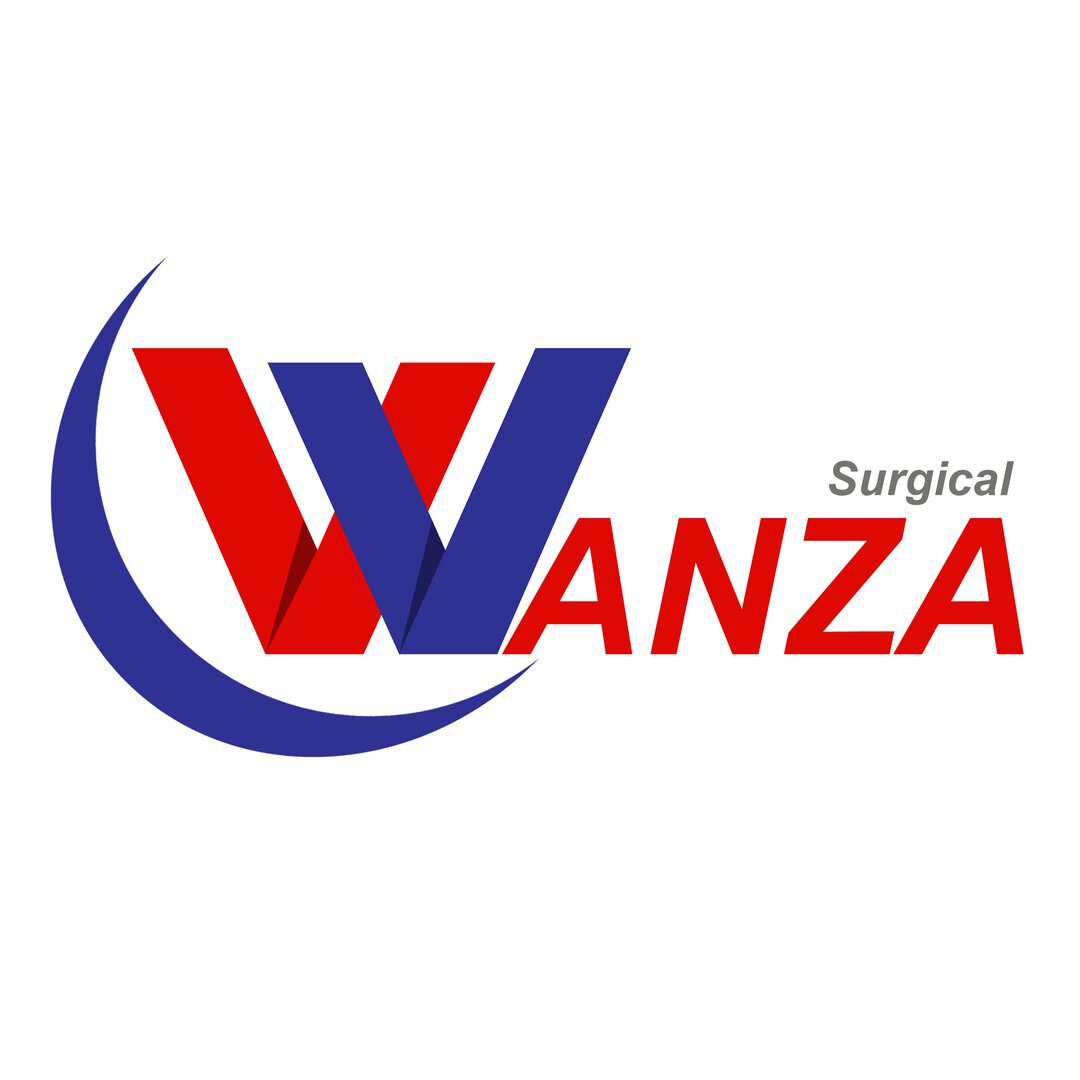 Wanza International